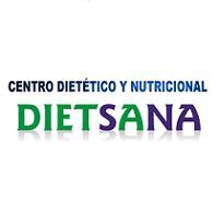 dietsana